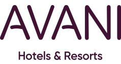 AVANI Hotels and Resorts