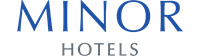 Minor Hotel Group